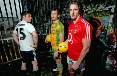 Setanta Sports set for Saturday showdowns