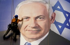 Polls open in Israeli elections as Netanyahu expected to retain power