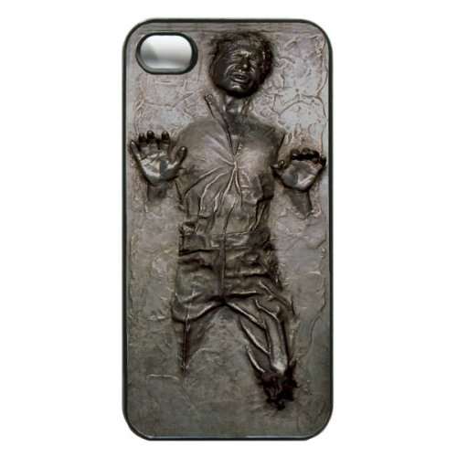 Star-Wars-Han-Solo-Carbonite-iPhone-Case