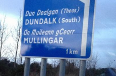 9 people who know how important Mullingar is