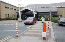 Visitor ban at Waterford hospitals due to vomiting bug