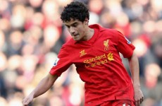 Brendan Rodgers believes in Coutinho promise