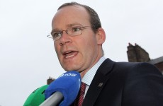 Calls for Coveney to step away from horsemeat investigation