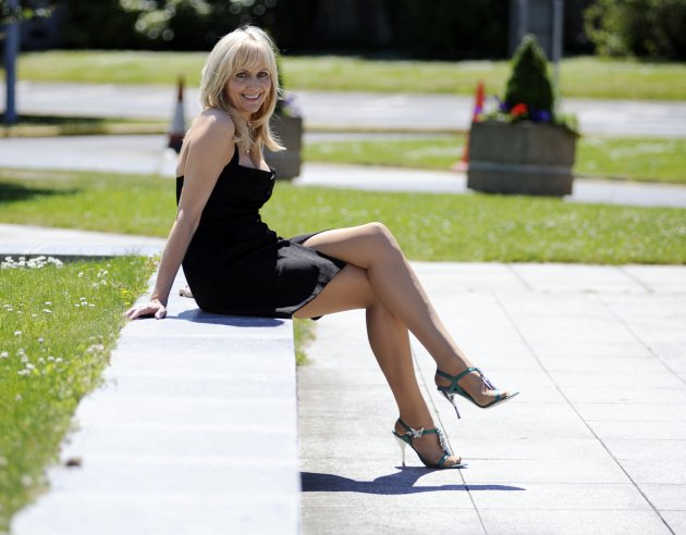 24/6/2009 Miriam O Callaghan