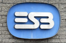 ESB to sell 50% stake in UK and Spanish power stations