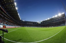 Hawkeye set for June green light in Croke Park