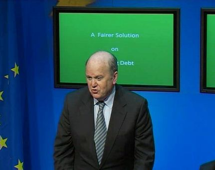 Michael Noonan
