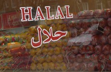 Pork DNA found in Halal prison food