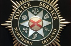 Man mugged and sprayed with 'unknown substance' in Belfast