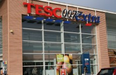TESC007: Supermarket giant gets ready for Skyfall release