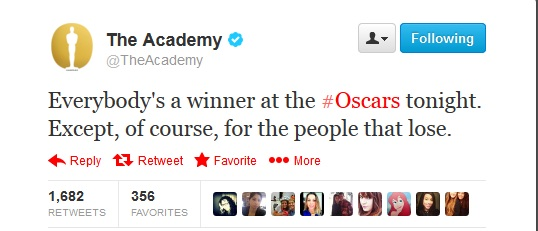 @theacademy
