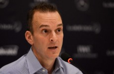 Lance Armstrong case: USADA chief Tygart urges sports stars to learn from shamed rider's story