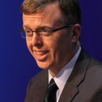 """In some cases, where the borrower is insolvent and is at the threshold of repossession despite cutting their expenses right back, the Central Bank believes that some form of sustainable debt relief makes sense."" – Financial Regulator Matthew Elderfield on the possibility of some debt relief under the government's plan to tackle mortgage arrears."