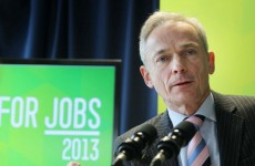 More than 60 new jobs for Limerick