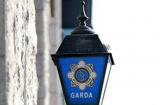 Rise in number of homicides and sexual offences in 2012