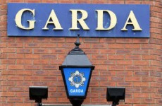 Woman tied up by three men during Cork armed burglary