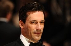 The Dredge: Which Y-fronts can contain Jon Hamm's willy?
