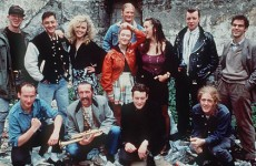 How well do you know… The Commitments?