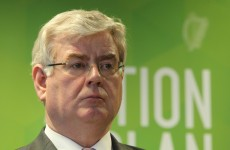 Labour 'caught on the back foot' by FG on Meath East by-election date