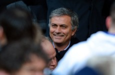 Jose Mourinho fuels fresh Chelsea gossip