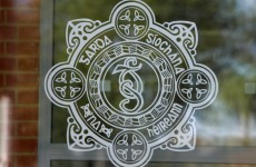 Garda sustained 'serious facial injury' in attack at Dublin house
