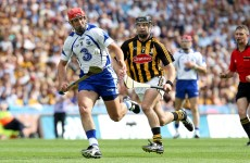 Kilkenny, Waterford and Dublin name strong sides for pivotal fixtures