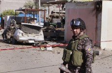 More than 50 dead and 171 wounded in Iraq attacks