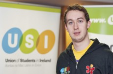 Roscommon native elected as new USI President