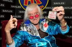 Mistakes in Savile case 'could happen all over again'