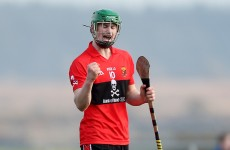 New faces in Cork hurling attack