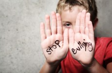 Column: How parents can help a child who is being bullied
