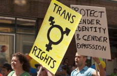 Birth certs remain an issue for transgender Irish