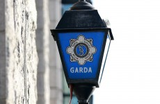 Male released over seizure of firearm and drugs in Dublin