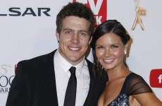 Brax wins a popularity award