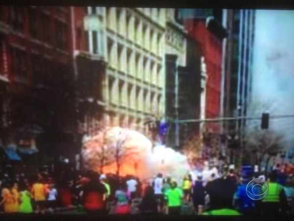 http://s3.jrnl.ie/media/2013/04/cbs-news-boston-marathon.jpg