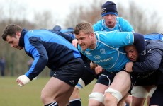Challenge Cup: 3 key battles Leinster must win against Wasps