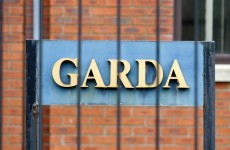Cocaine and firearm seized at house in west Dublin