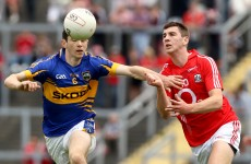 9 things to know about tonight's provincial U21 football finals