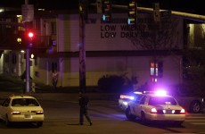 At least five dead in shooting at apartment complex outside Seattle