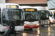 SIPTU to ballot for strike action as Bus Éireann commits to cost cutting