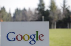 Google submits list of remedies in bid to clear EU antitrust case