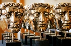 Ireland gets six nominations for the 2013 BAFTA TV Awards