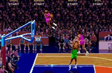 The 15 best sports video games of all time