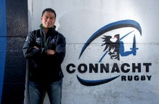 Pat Lam wants to settle into Galway life… here's 8 suggestions for Connacht's new boss