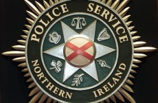 27-year-old man arrested after drug seizure in Newry