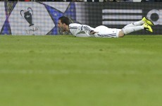 VIDEO: Real Madrid cruise to 3-0 win over Galatasaray in Champions League