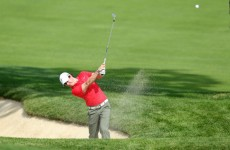 Rory McIlroy at a loss to explain Ohio slump