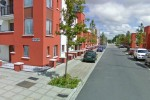 Two garda&Atilde;&shy; in hospital following assault during Dublin house search