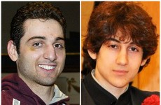 Court hearing postponed for Boston bomb suspect