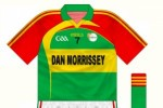 TheScore.ie commenters&amp;#8217; favourite GAA jerseys 